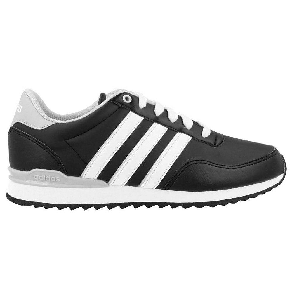 Scarpe Sneakers basse adidas Originals Jogger Cl Consegna