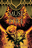 Muse of Fire