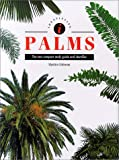 Palms: The New Compact Study Guide and Identifier