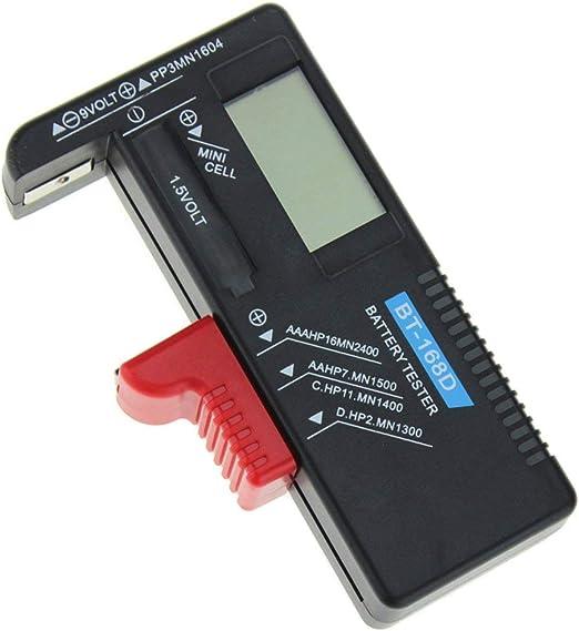 sumicorp.com Batterien, Akkus & Zubehr Elektronik & Foto Lorenlli ...