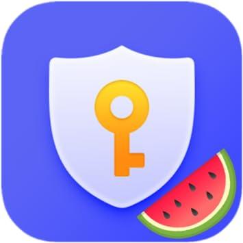 Download Region Install Vpn Melon — BCMA