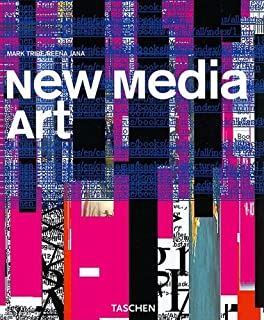 Snap to Grid: A User's Guide to Digital Arts, Media, and Cultures