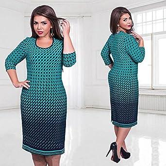 Robe Long Dress Dress Rushed Vestidos De Fiesta Plus Size Autumn For Women Elegant Long 3