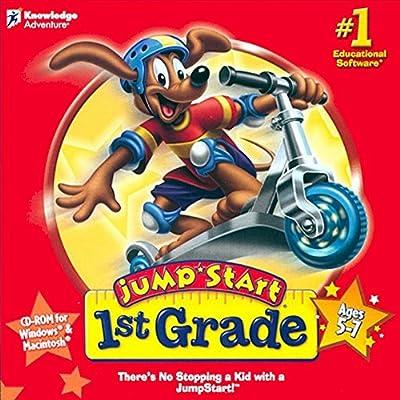 jump-start-1st-grade