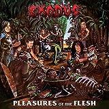 Pleasures of the Flesh (Reissue)
