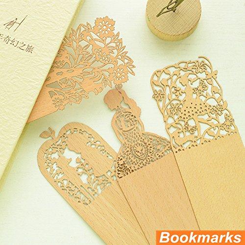 6-pcs-lot-slim-wood-bookmark-vintage-carved-wooden-bookmarks-for-books-marcador-de-livro-office-acce