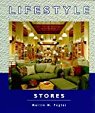 Lifestyle Stores, Martin M. Pegler, 0866364994