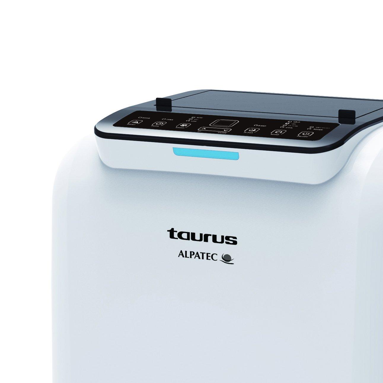 Amazon.es: Taurus