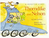 Thorndike and Nelson, Jean Jackson, 0789424525