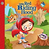 Little Red Riding Hood Little Classics