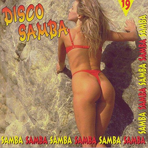 Amazon.com: Do Jeito Que O Rei Mandou: Los Cariocas: MP3 Downloads