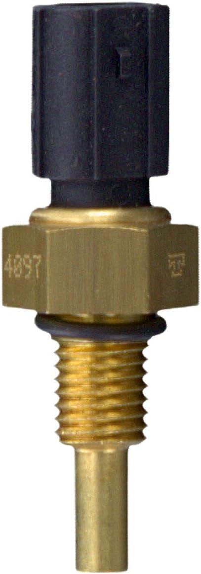 Blue Print ADH27203 K/ühlmitteltemperatursensor mit Dichtring 1 St/ück