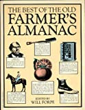 The Best of the Old Farmer's Almanac, , 0156118637