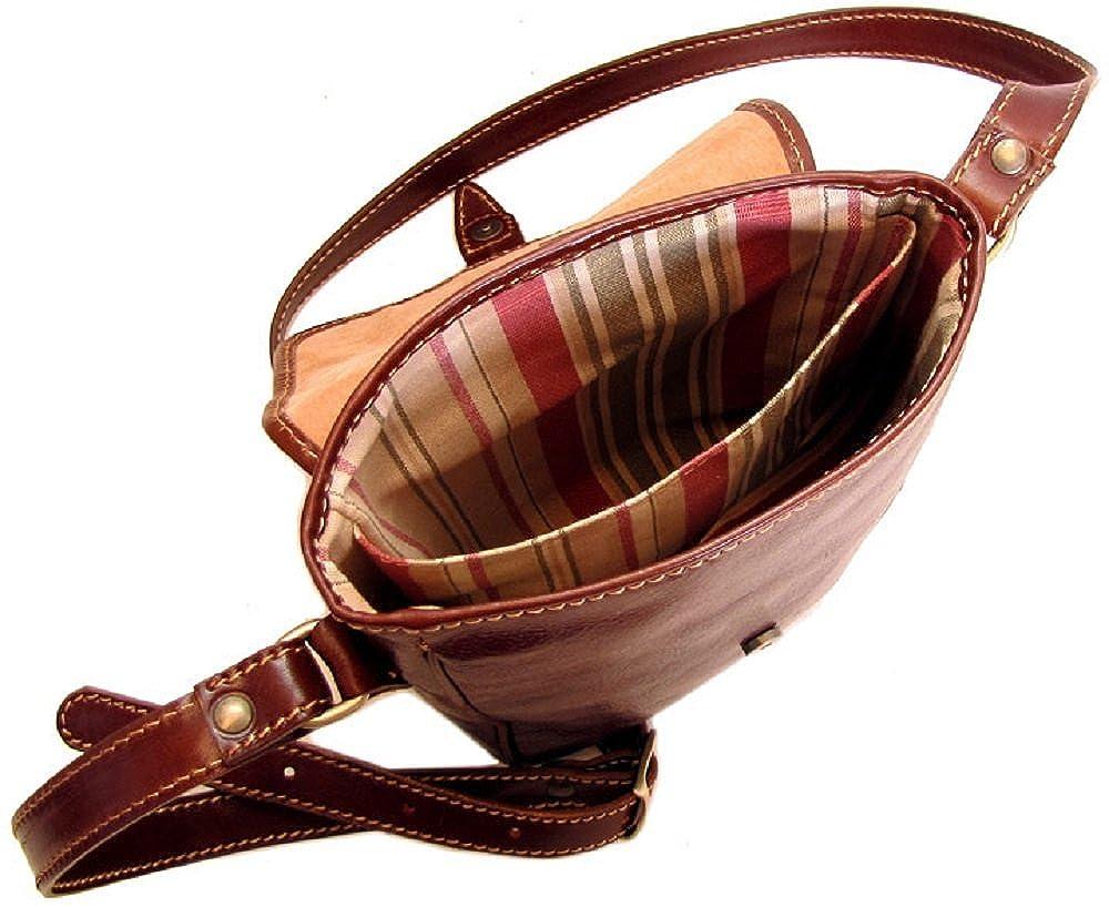 Mariah CareyStylish and Comfortable Casual Shoulder Crossbody Bag with Large Capacity