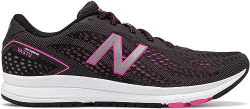 New Balance WVSTLB1 VASTU - Zapatillas de running para mujer ...