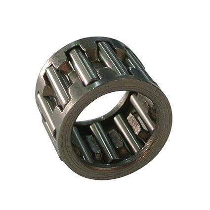 JRL Piston Pin Bearing Fit Stihl 064 066 MS660 Chainsaw 9512 003 3281