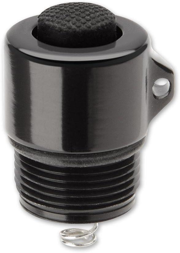 Interrupteur pour Maglite avec DEL D-Cell nouveau modèle avec DEL P//N 109-000-062