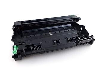 Green2Print Tambor 12000 páginas sustituye a Brother DR-2200 Apto para la Brother DCP7055W, DCP7055, DCP7060D, DCP7065DN, DCP7070DW, FAX2840, FAX2845, ...