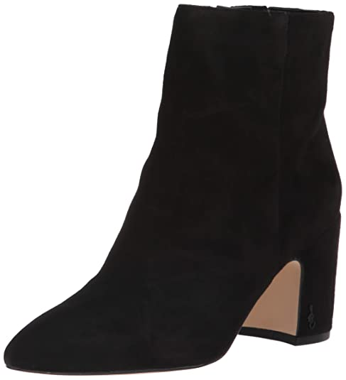 0dffa8a69 Sam Edelman Women s Hilty Fashion  Amazon.ca  Shoes   Handbags