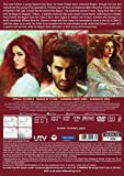 Buy Fitoor Hindi DVD Aditya Roy Kapoor, Katrina Kaif, Tabu - 2016 Bollywood Indian Film