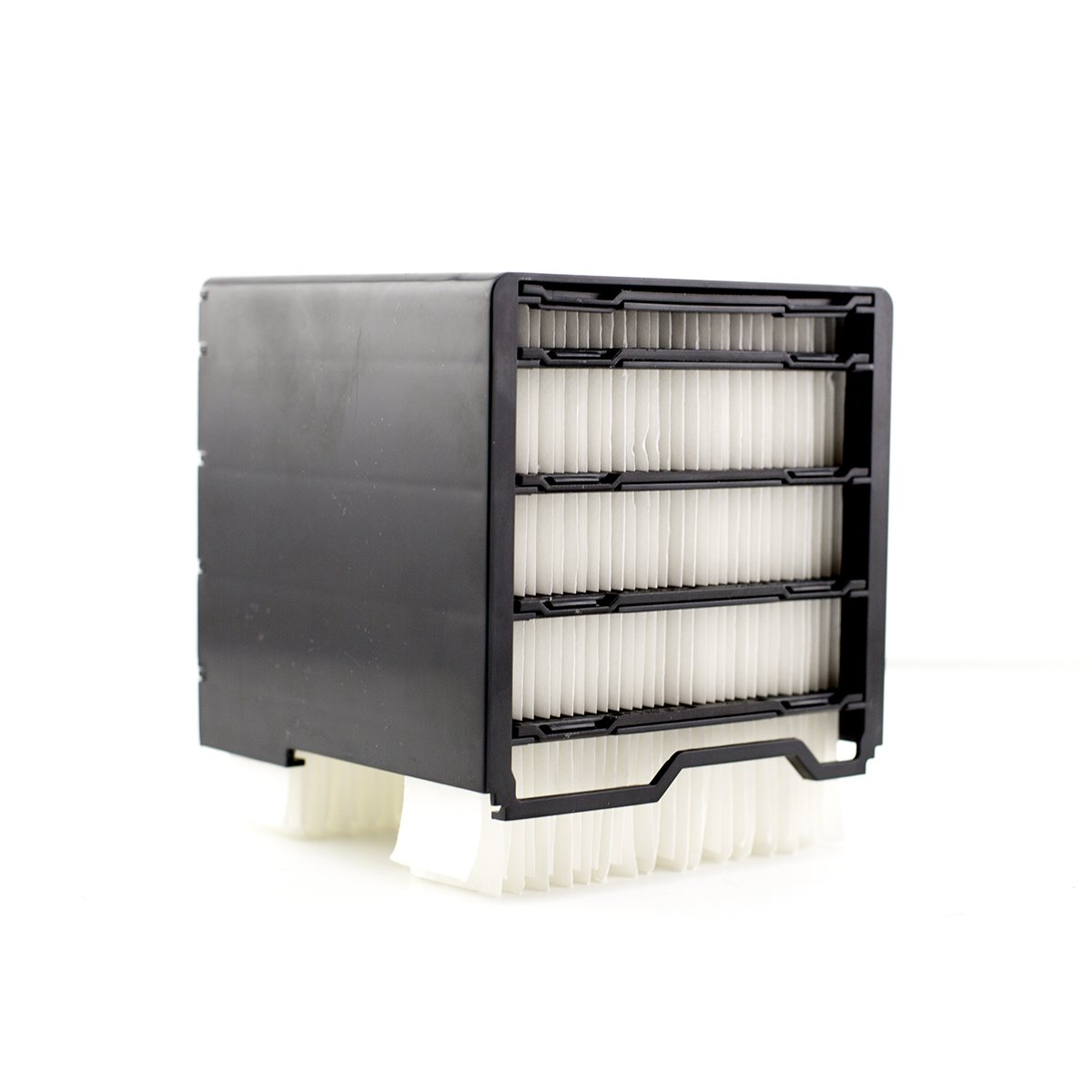 JML Arctic Air Spare Filter - Replacement filter for your Arctic Air