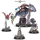 Warhammer Underworlds: Mollog`s Mob