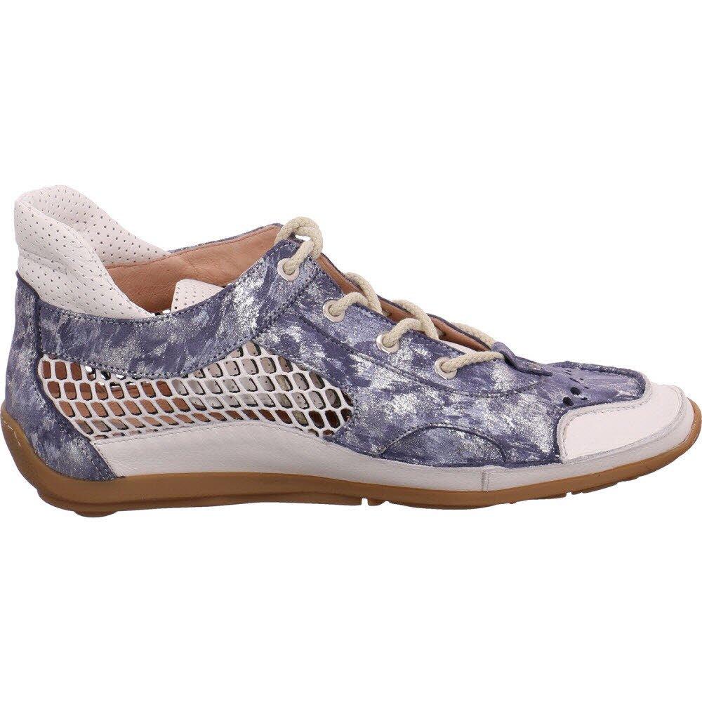 Bleualaska Xtoziupk Alaska Femmes Chaussures 57b White4 69 White Basses QrCxBeodW