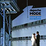 Depeche Mode : Some Great Reward