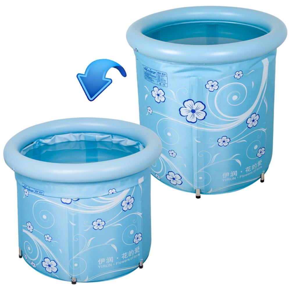 Baby Schwimmbad/Halterung Pool/Baby Kinder s isoliert schwimmen Fässer-D