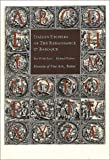 Italian Etchers of the Renaissance and Baroque, Sue W. Reed and Richard Wallace, 0878463062