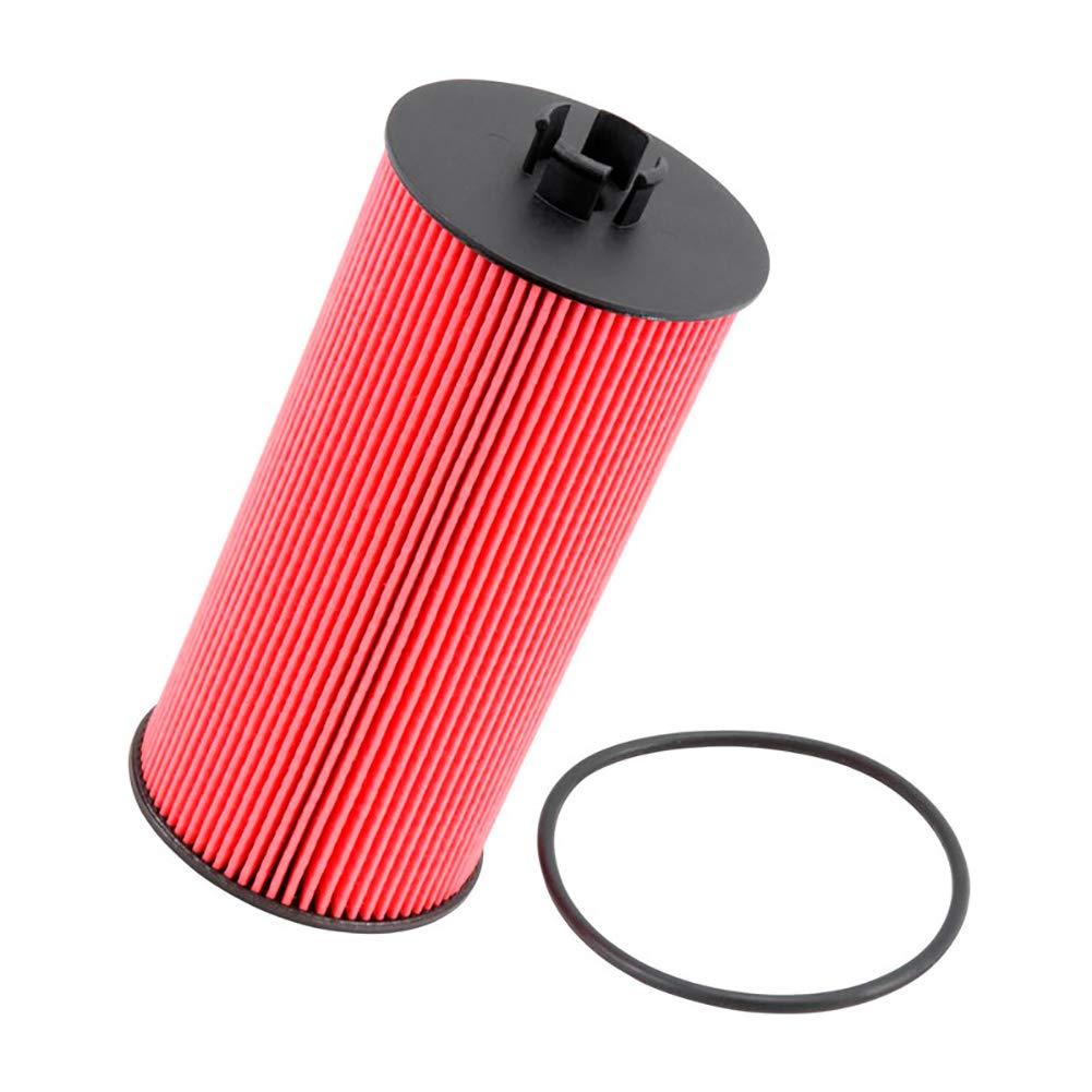 K/&N PS-7010 Pro Series Oil Filter