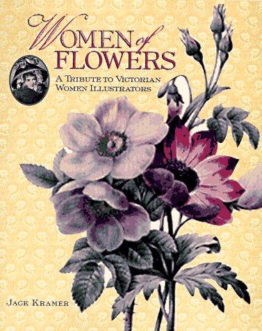 Women of Flowers - Harry London Truffles