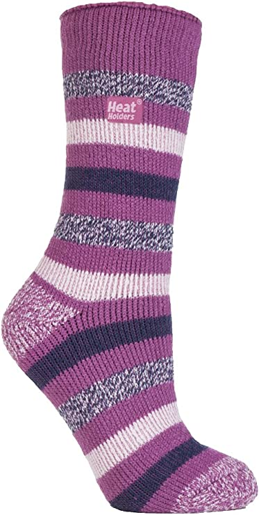 9 Best Thermal Socks For Extreme Cold Review 5