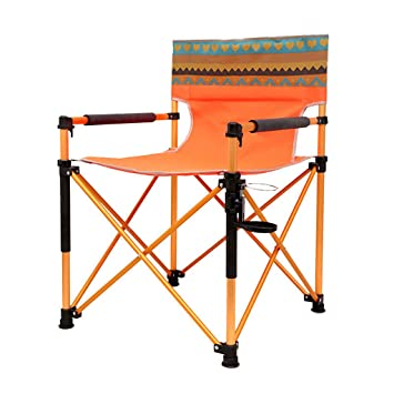 Pleasing Amazon Com Camping Chair Lightweight Backpacking Easily Spiritservingveterans Wood Chair Design Ideas Spiritservingveteransorg