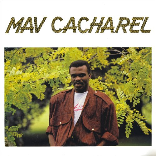 mav-cacharel