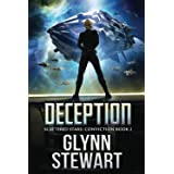 Deception (Scattered Stars: Conviction)