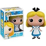 FunKo - POP Disney  Series 5 - Alice