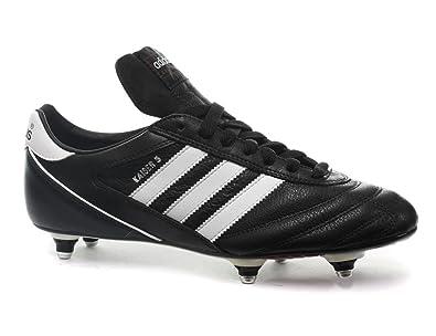 Suchergebnis auf für: adidas david beckham: Schuhe