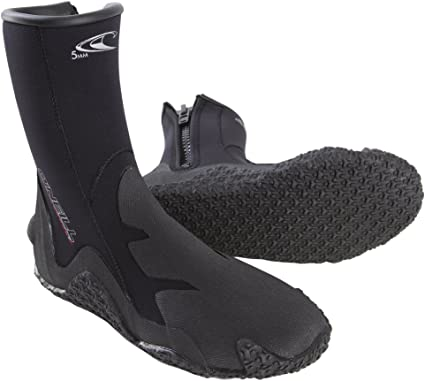 Dive Boots or Booties Men/'s Size 12