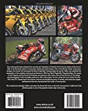 Ducati 916: Updated & enlarged edition - Including
