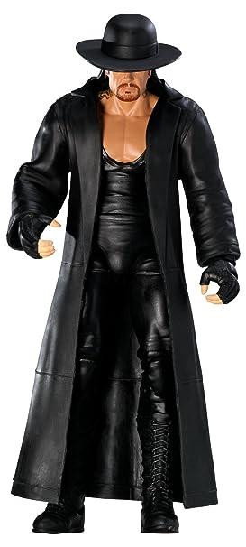 figurine undertaker