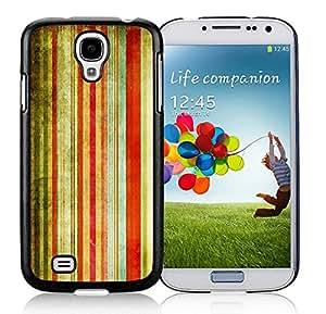 New Custom Designed Samsung Galaxy S4 I9500 i337 M919 i545 r970 l720 Phone Case With Paul Smith 7 Black Phone Case