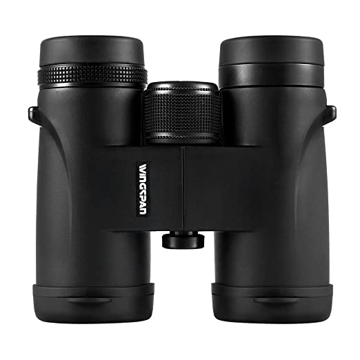 The 8 best rated binoculars under 100