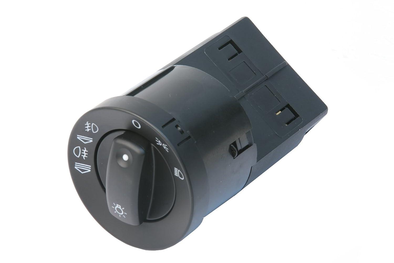 URO Parts 8E0 941 531C 5PR Headlight Switch