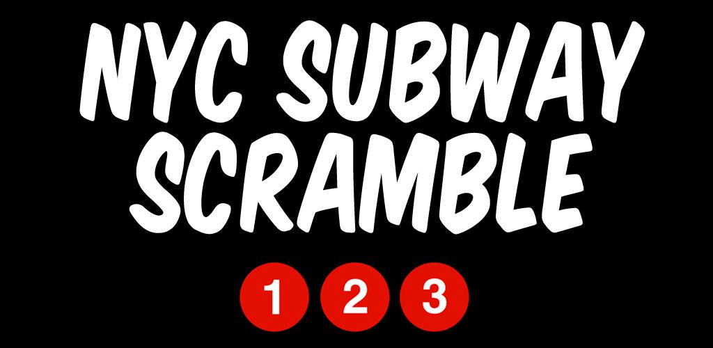 Nyc subway shuffle appstore para android for Lista de precios subway