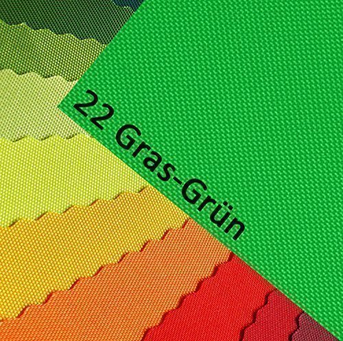 OXFORD 600D Colour 22 / Grass Green Polyester Fabric 1 M OUTDOOR Waterproof Extremely tear by  sc 1 st  Amazon UK & OXFORD 600D Colour 22 / Grass Green Polyester Fabric 1 M OUTDOOR ...
