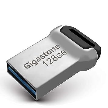 Amazon.com: Gigastone - Memoria USB 3.0 (aleación de metal ...