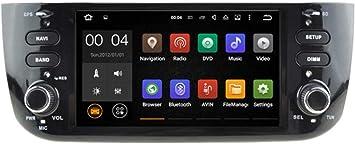 Sunshine Fly 6 2 Zoll Android 9 0 Quad Core 1024 600 Elektronik