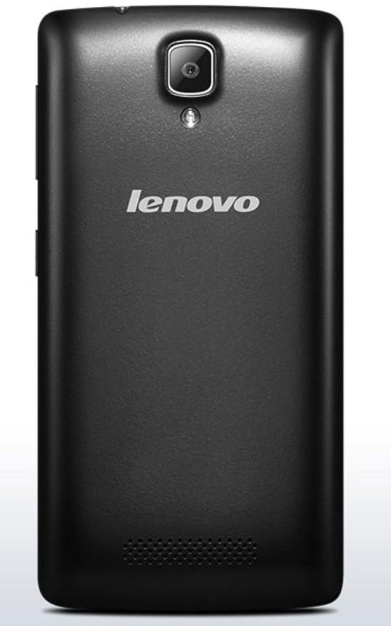 Lenovo A1000 (Dark Grey): Amazon in: Electronics