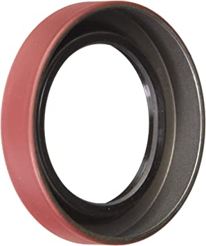 National 450361 Oil Seal